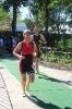 Triathlon 2017