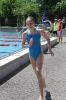 Triathlon2017_7