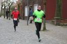 Fünf-Zehn-Zwanzig Kilometer