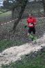 Crosslauf 2018 - Bilder von Christoph