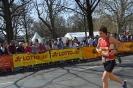 Halbmarathon DM Hannover