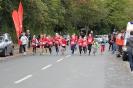 Herbstwaldlauf_13