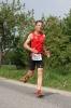 Marathonstaffel Beckum