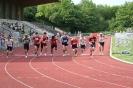 Münsterlandmeisterschaften Ahlen 2018
