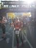 New York Marathon 2018