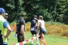 Oelder Triathlon 2018