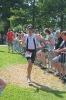 Triathlon2018_6