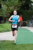 18. Oelder Triathlon