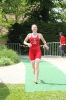 18. Oelder Triathlon