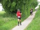 36. Beckumer Marathonstaffel - Bilder von Viktor