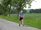36. Beckumer Marathonstaffel