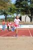 LVO Sportfest