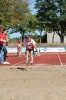 sportfest_5