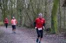 5km-10km-Halbmarathon - bei Reinke