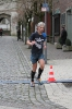 5km-10km-Halbmarathon - Teil 1