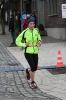 5km-10km-Halbmarathon - Teil 2