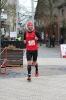 5km-10km-Halbmarathon - Teil 3