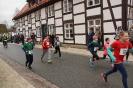 Stromberger Burggrafenlauf