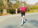 Training am Pilatusberg