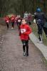 Bilder von Vanessa - Schülerläufe und Mittelstrecke