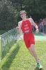 Triathlon2016__215