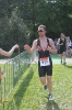 Triathlon2016__216