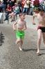 Triathlon2016__28